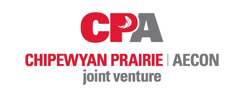 CPAJV Logo