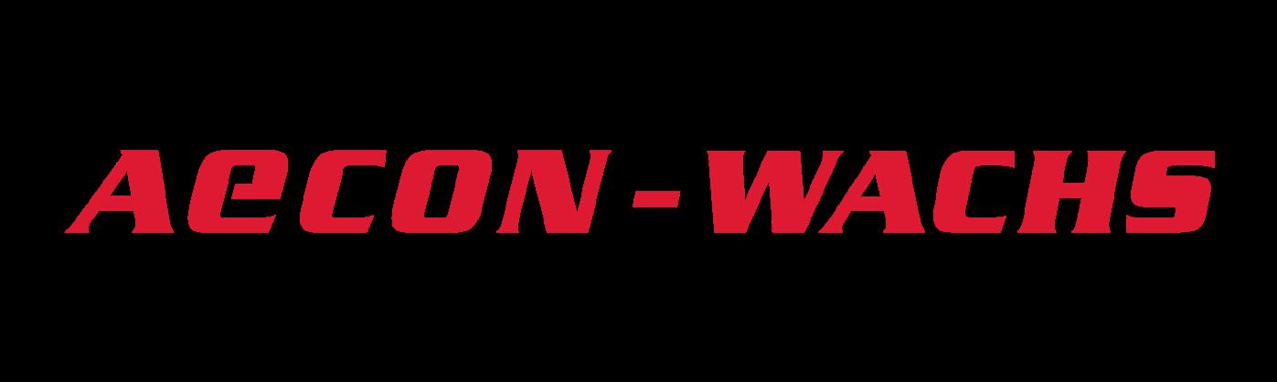 Aecon-Wachs-logo