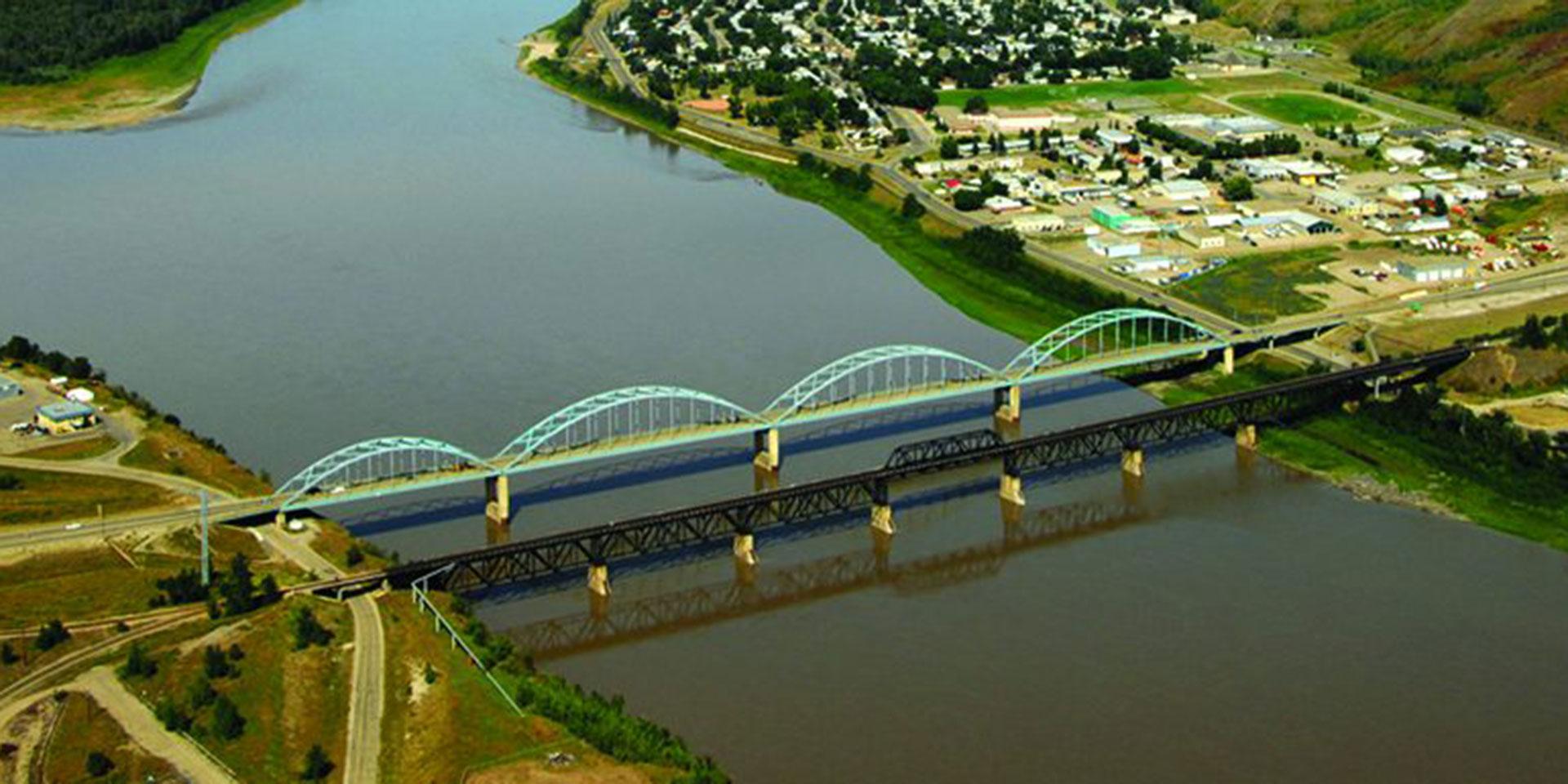 banner-Peace-River-Bridge