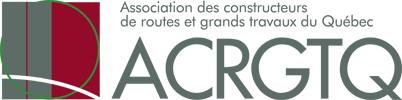 Heavy Civil Contractors Association of Quebec