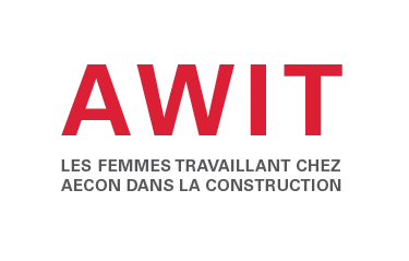 Aecon Women in Trades