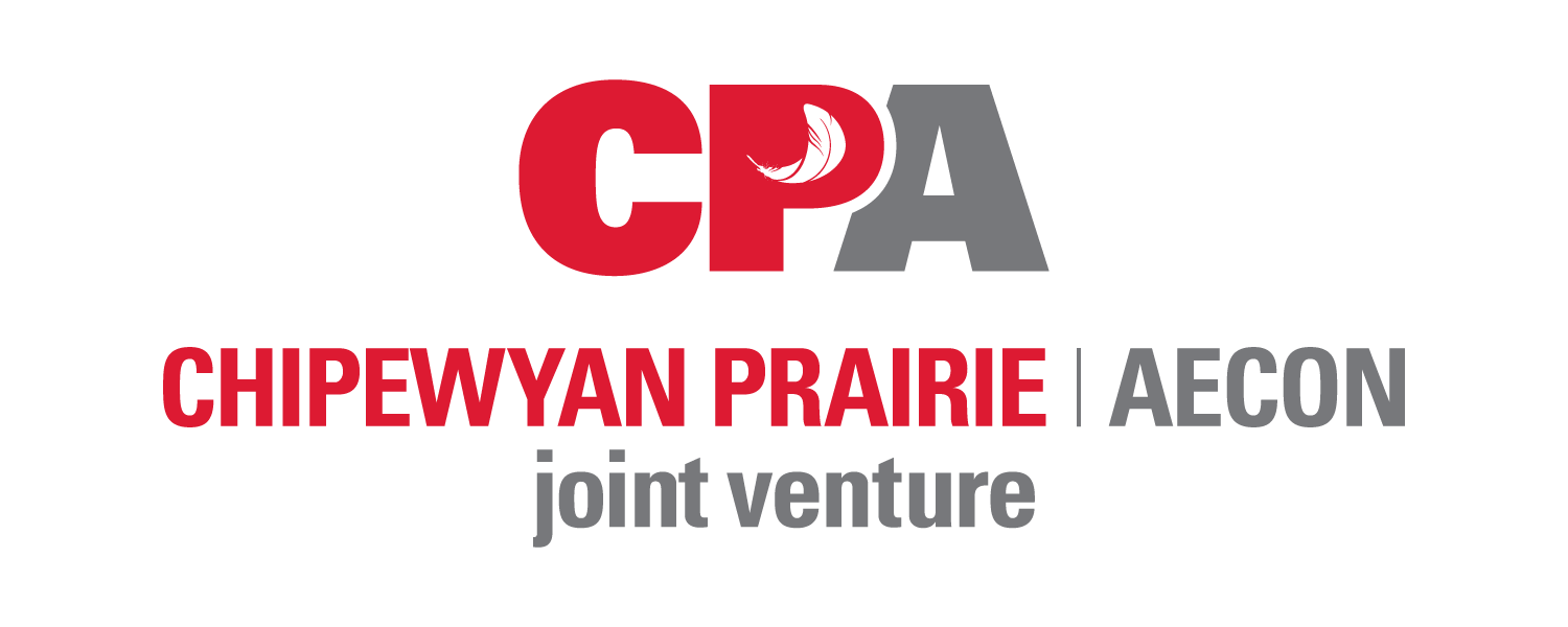 Chipewyan Prairie Aecon Join Venture