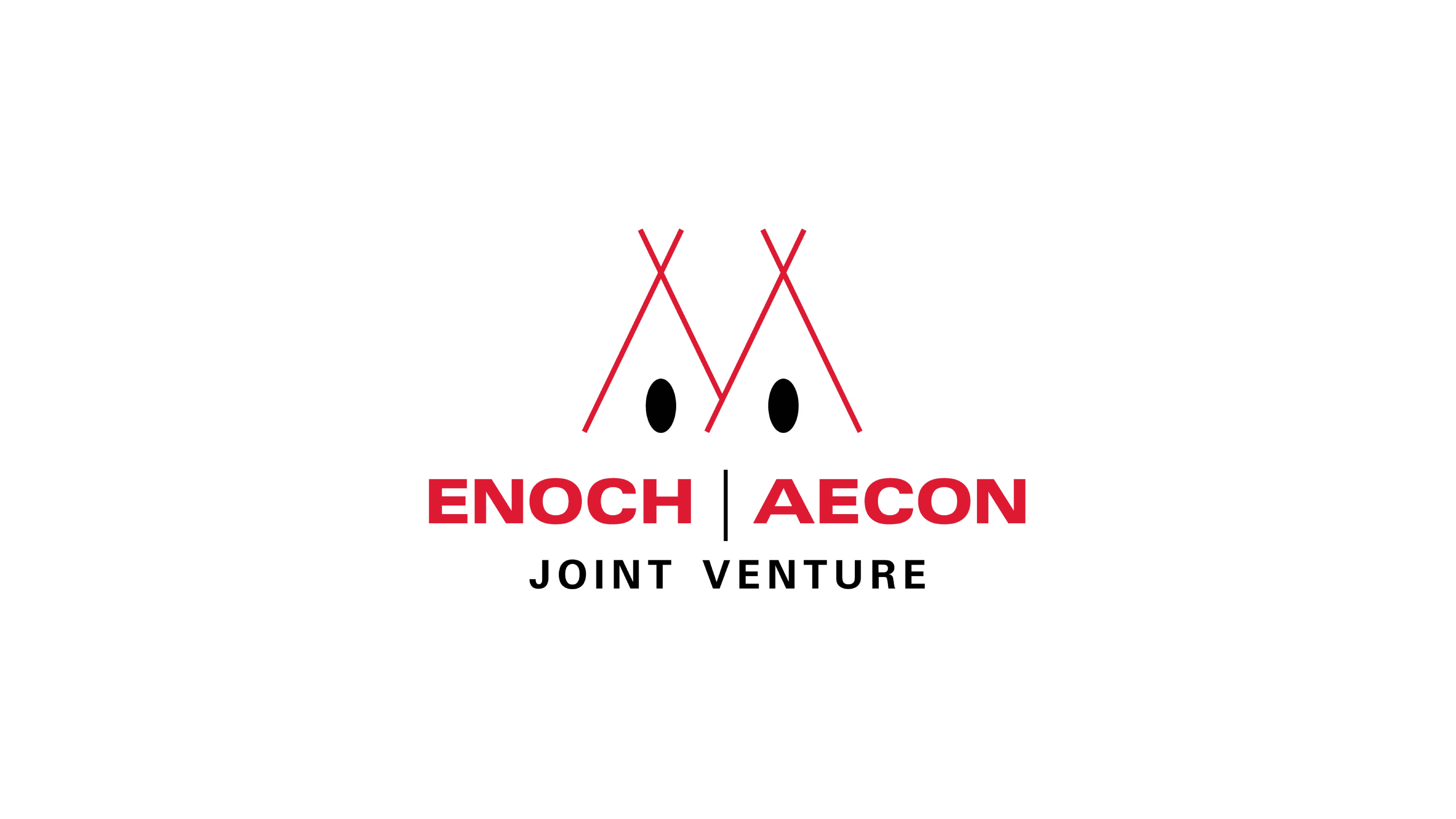 Enoch-Aecon Joint Venture