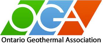 Ontario Geothermal Association