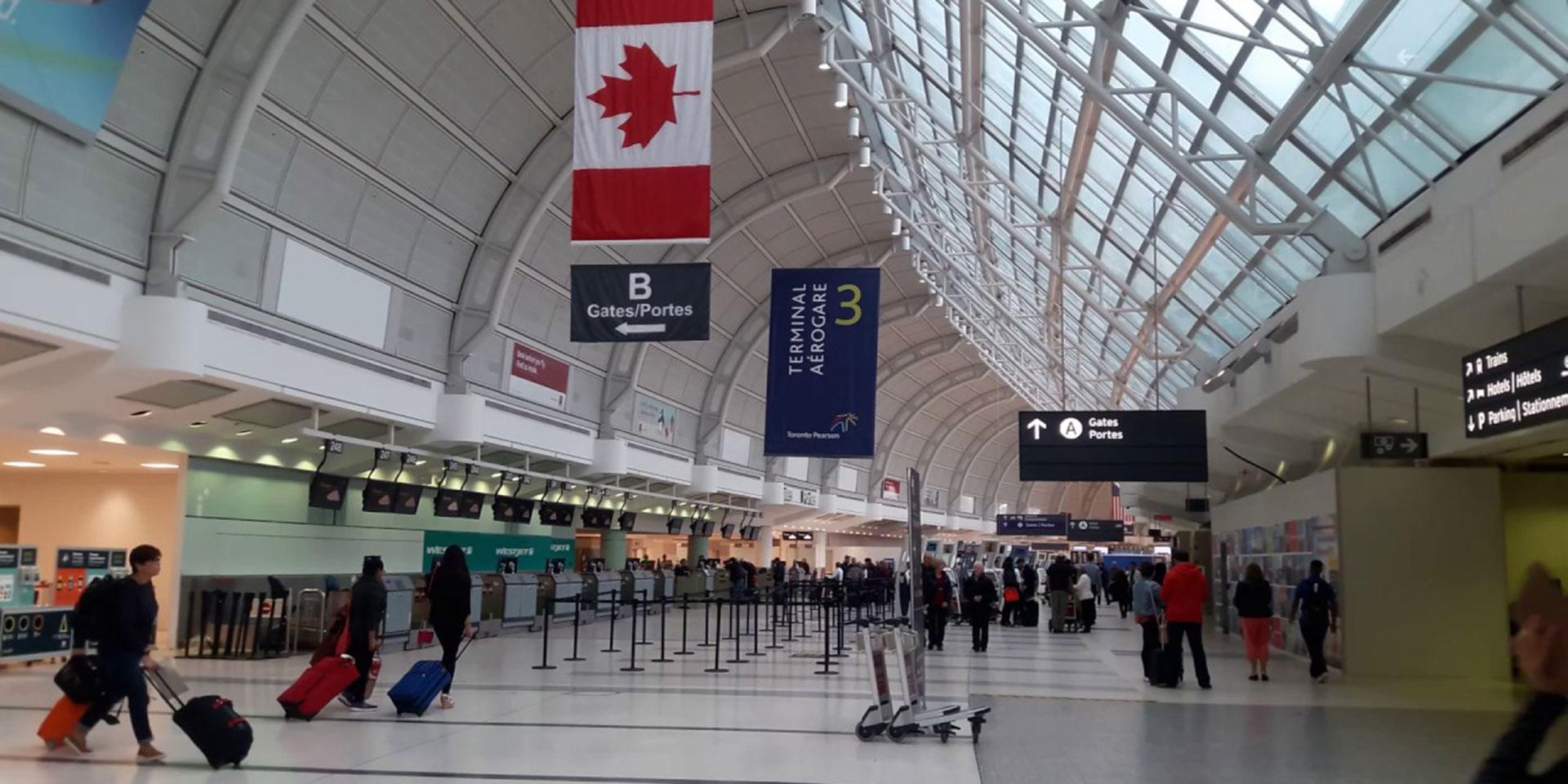 banner-2002---Lester-B-Pearson-Terminal-3