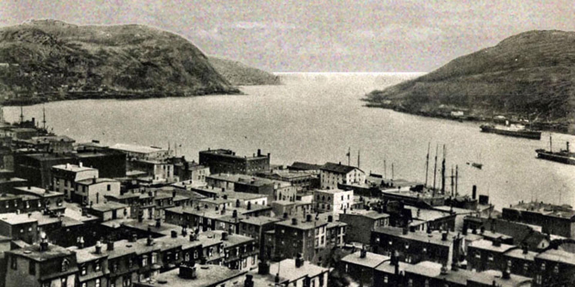 banner-1931---st-johns-harbour-v2