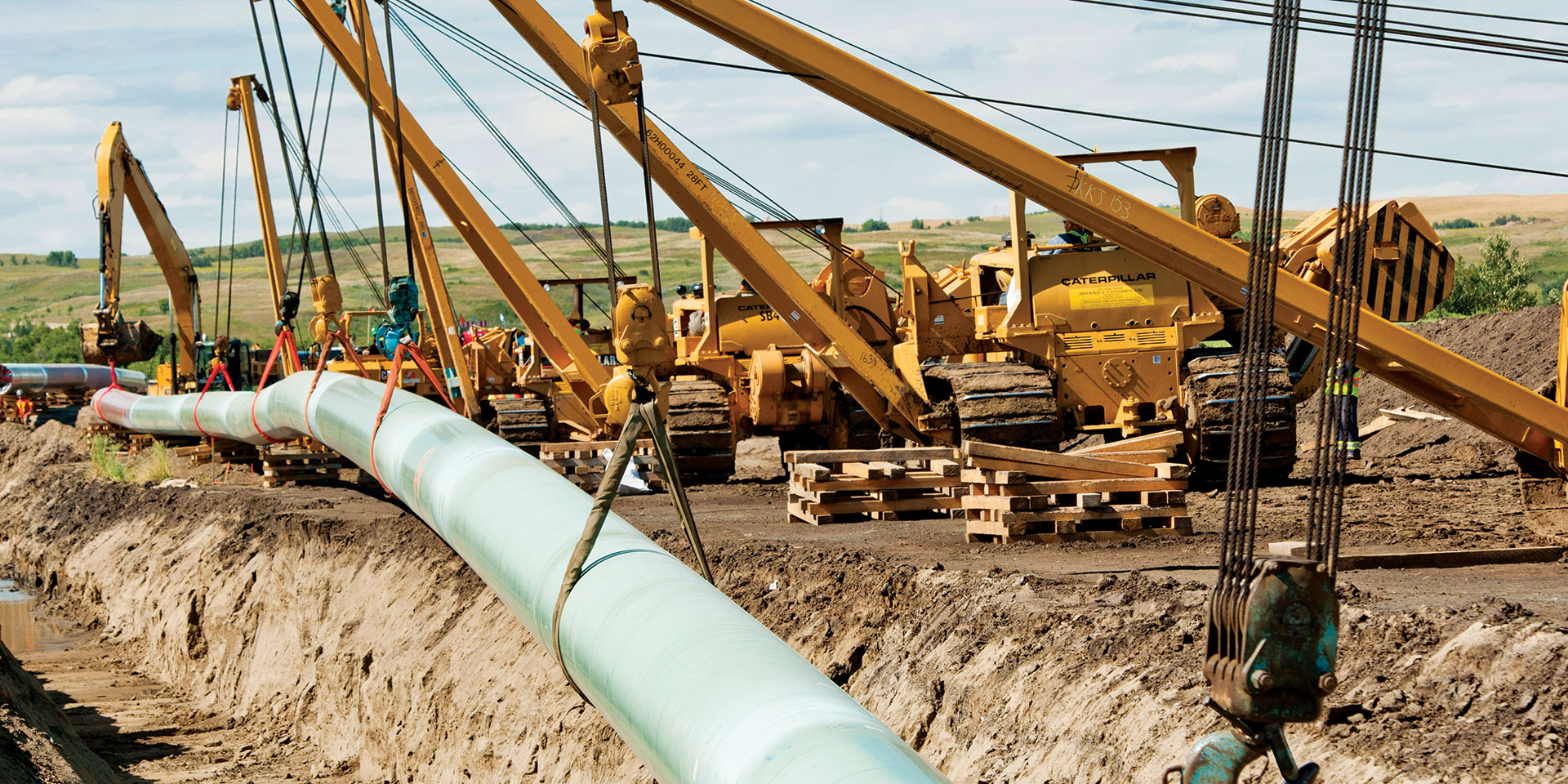 banner-Inter-Pipeline-Expansion-Project---Edmonton-and-Fort-McMurrary,-Alberta