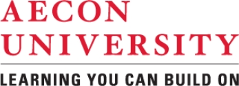 aecon-university-logo